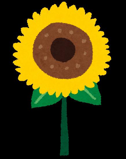 [リレーコラム] VOL.042 そよ風とあの花に憧れて