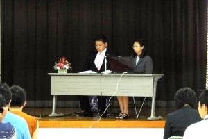 2014実践発表会-2