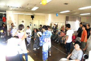 2015空海納涼祭-3